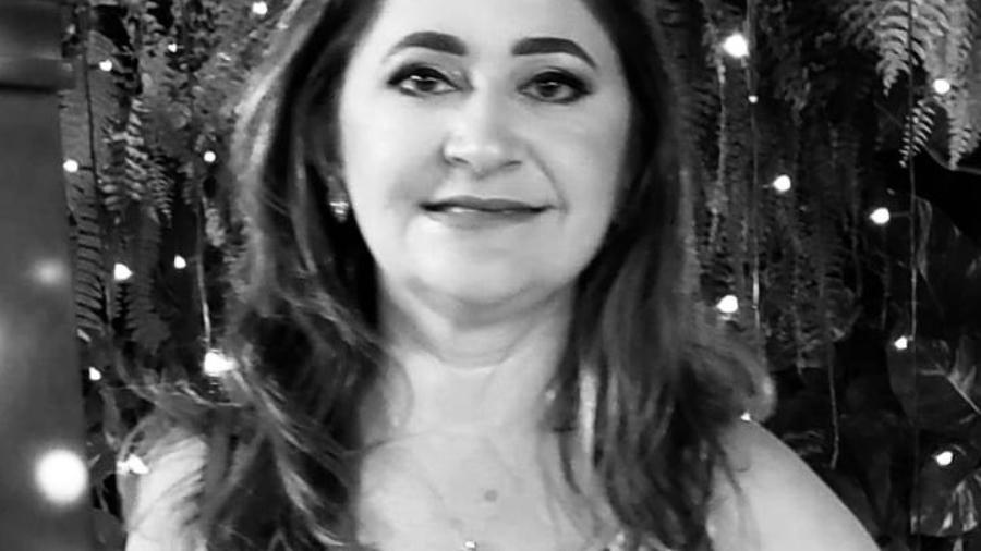 Adriana Motta