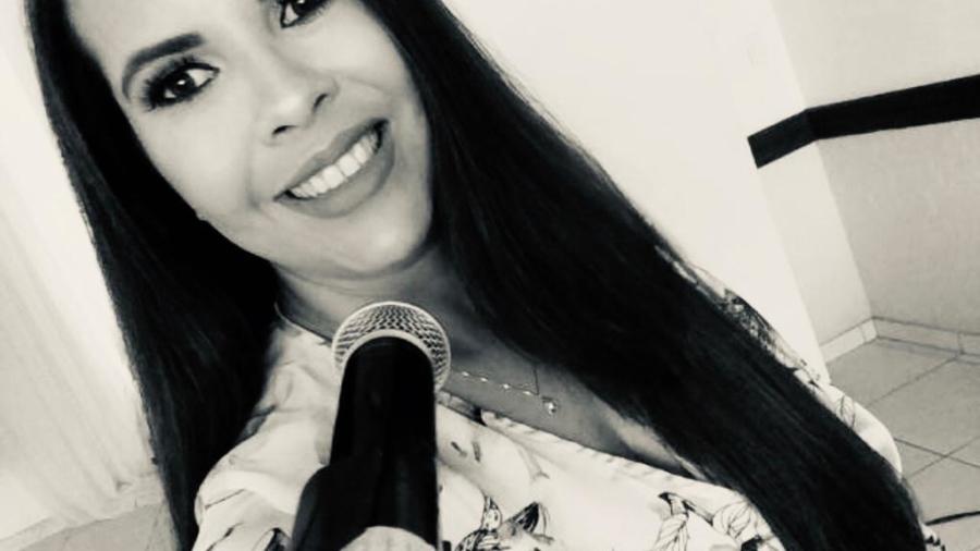 Fabiana Rolim