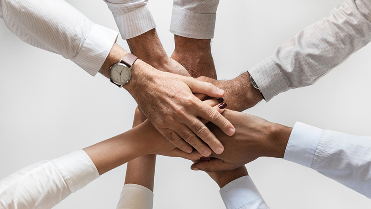 ONGs-do-Vale-empreendedoras-do-vale