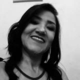 Rejane Sezario