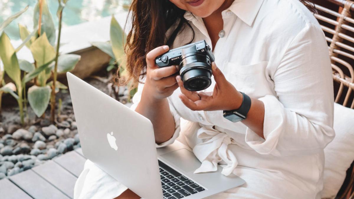 Eventos de marketinf digital no Brasil - e os excluvisos para mulheres