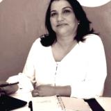 Graça Carvalho