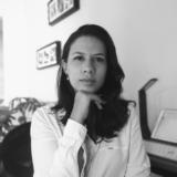 Marta Xavier