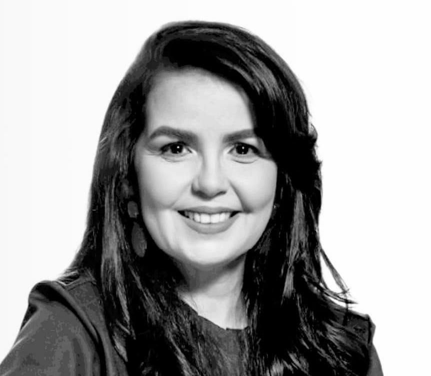 Tarciana Torres
