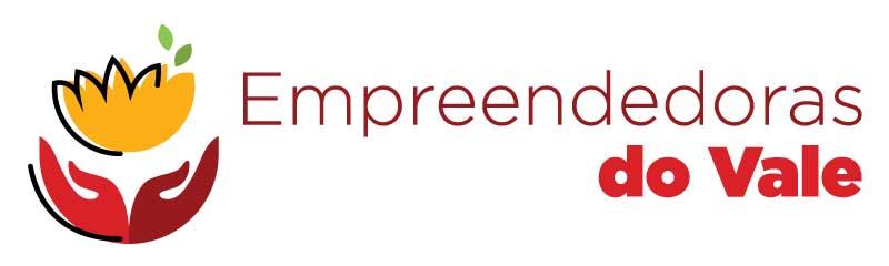 Empreendedoras do Vale